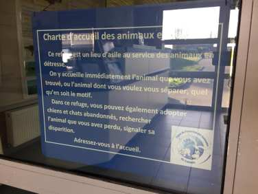 LPA de Calais