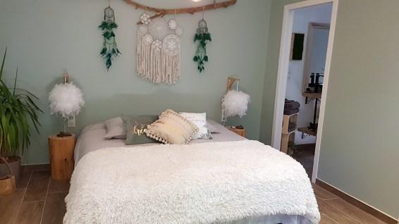 spa roquetoire 2