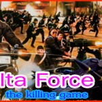 Download Delta Force 3