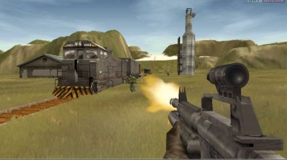 delta force game free download full version