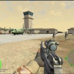 Delta Force Game Free Download Full Version For PC