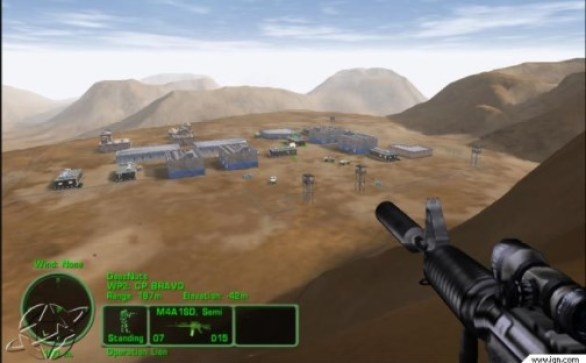 Delta force 1 game free download for windows 7