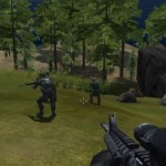 Download Delta Force Xtreme 2 Rar