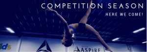 Delta Gymnastics Southport Gold Coast