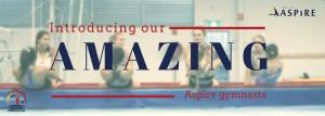 Delta gymnastics Gold Coast