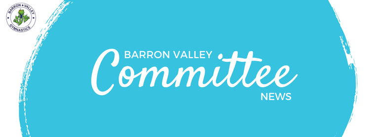 BV Committee News – We Need You!
