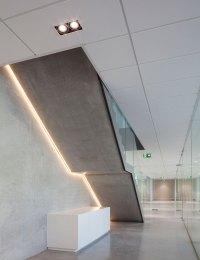 Delta Lighting Systems | Lighting Ideas