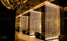 Delta Lighting Solutions Projects Gold 27 Burj