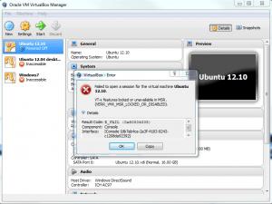 VirtualBox VERR_VMX_MSR_LOCKED_OR_DISABLED