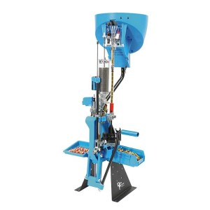 Dillon XL750 Reloading Press
