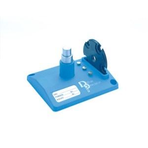 RL 550 / XL650 / XL750 Dillon Toolhead Stand
