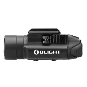Olight PL-Pro – 1500 Lumen Rechargeable