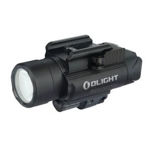 Olight BALDR RL – Light Laser Combo
