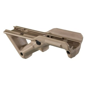 Magpul AFG – Angled Fore Grip