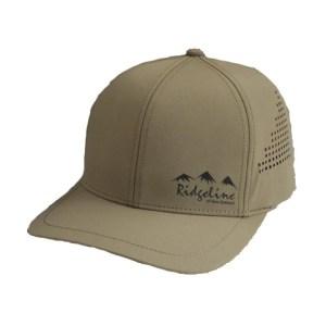 Ridgeline Flex Cap