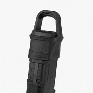 Magpul Original Magpul® – 5.56 NATO, 3 pack