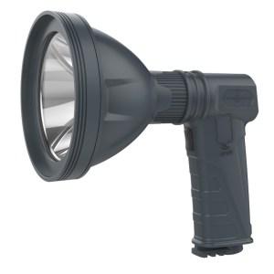 Stealth Rechargeable Spotlight 850 Lumen