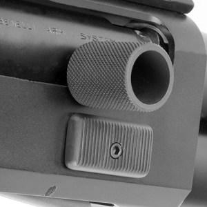 GG&G Benelli M1/M2/M3 Charging Handle Standard