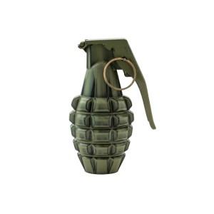 DENIX MK2 Pineapple Hand Grenade Replica