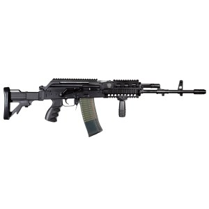 FB Radom Mod. 96 BERYL Assault Rifle