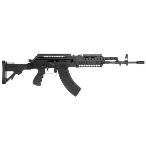 Radom M762 BERYL Assault Rifle