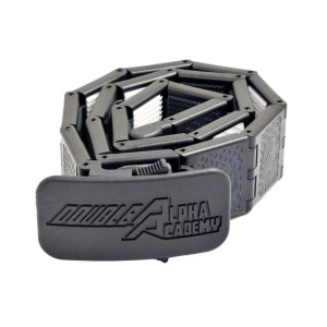 DAA Lynx Belt – Individual Links