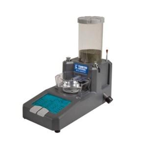 Frankford Intellidropper Electronic Powder Measure