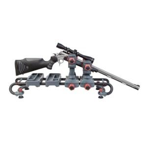 Tipton Ultra Gun Vice