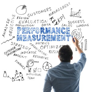 The Surprising Causes of Most OEE Performance Gaps