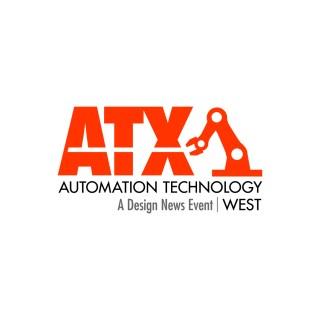 ATX West Logo