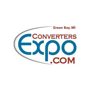 Converters Expo - Green Bay Wisconsin