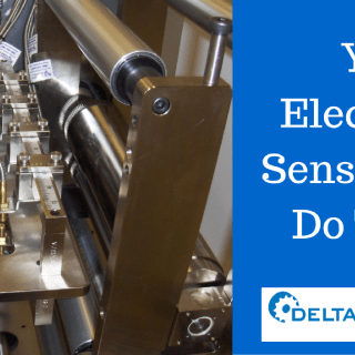 Yes, Electronic Sensors Can Do THAT