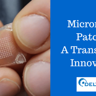 Microneedle Patches: A Transdermal Innovation
