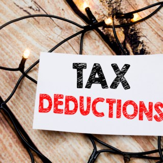 2018 Section 179 Tax Deduction Updates: Changes Under the Tax Cuts and Jobs Act
