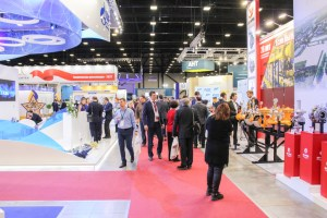 Converting Trade Shows