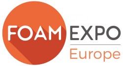 Foam Expo Europe