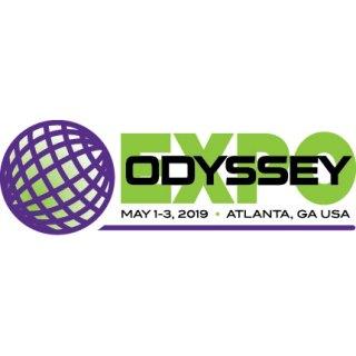 odyssey-expo-2019
