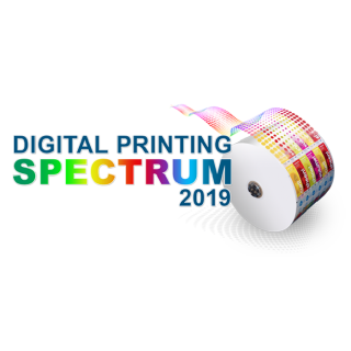Domino-digital-printing-spectrum
