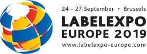 Labelexpo_Europe_2019