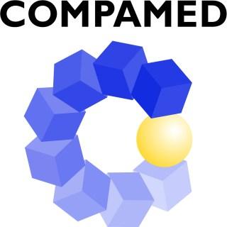 compamed_2019