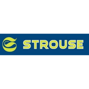 Strouse Logo