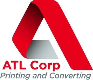 ATL Corp Logo