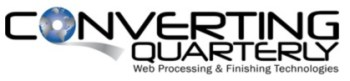 Converting Quarterly logo