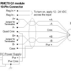 Kubler Encoder Wiring Diagram 93 Ford Ranger Trailer : 22 Images - Diagrams   Gsmportal.co