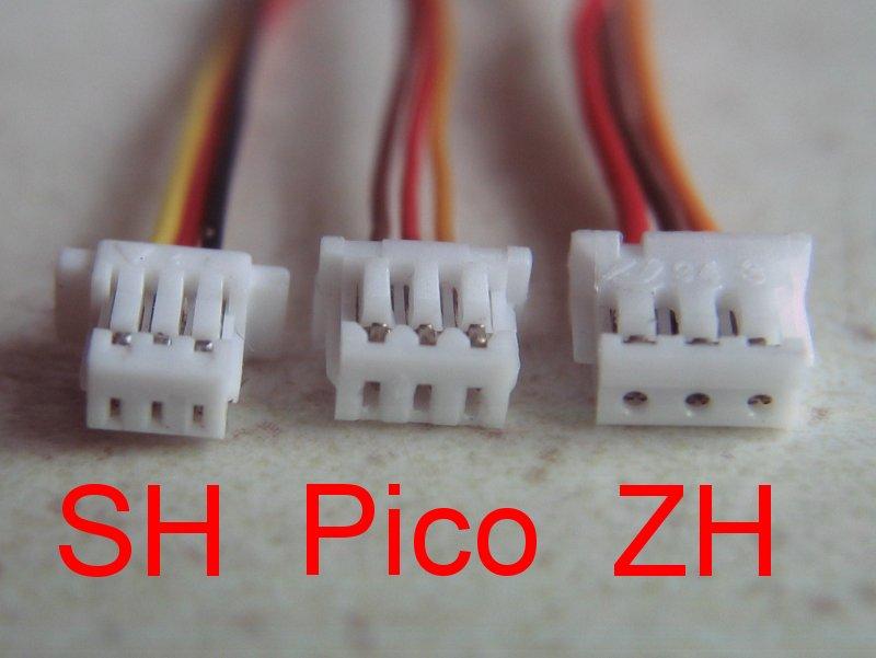 2 way wiring diagram uk rcd dt receivers-home