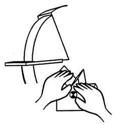 Guida Rapida Vibrometro