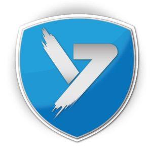 Logo Deltapak