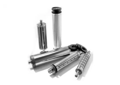 Magnetic & Printing Cylinders