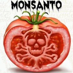 monsanto-mitos
