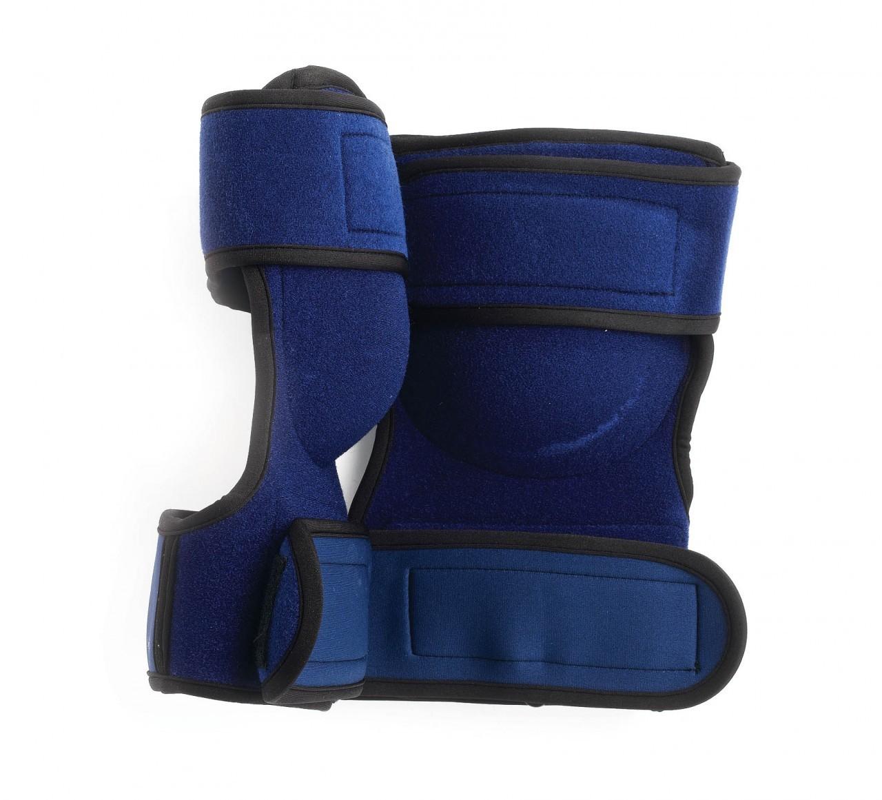 Crain 197 Comfort Knees Knee Pads  Deltaquip Supplies Ltd